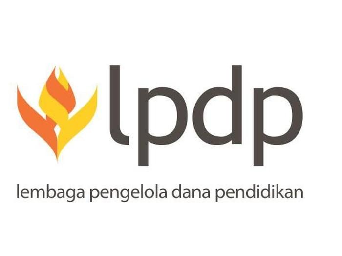 Ini yang Baru dari Pendaftaran Beasiswa LPDP 2018