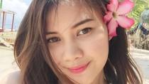 Kisah Wanita Cantik Ini Jadi Tamparan Keras untuk Kids Zaman Now