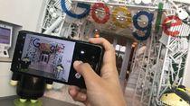 Google AI Katanya Mampu Prediksi Kematian Seseorang