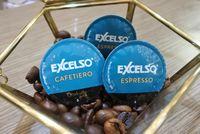 Menikmati Secangkir Black Coffee Cukup Satu Menit Pakai Mesin Ini