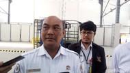 KNKT Keringkan dan Download CVR Lion Air PQ-LKP Hari Ini