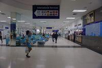 Inilah 2 Jenis Operasi Plastik Paling Disukai Orang Indonesia di Thailand