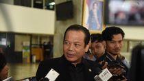 PAN: Paling Tepat Taufik Kurniawan Mengundurkan Diri dari DPR