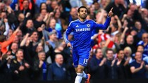 Mourinho: Aku Jatuh Cinta pada Salah, Tak Mungkin Menjualnya