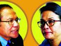 Rizal Ramli Kepret Lagi Sri Mulyani soal Kondisi Ekonomi RI