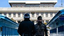 Yang Turis Mesti Tahu Kalau ke Perbatasan Korea Utara