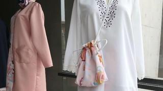Tips Biar Bisnis Fashion Tetap Strong Meski Ada Corona