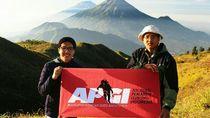 Mengenal Asosiasi Pemandu Gunung Indonesia