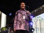 KPK bakal Panggil Menteri yang Disebut Beri Uang ke Bowo Sidik