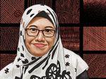 Menampilkan Wajah Islam Indonesia di Pentas Dunia