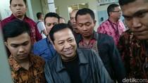 Anas Sebut Novanto Rajin Ibadah di Lapas: Lama-lama Jadi Kiai