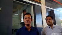 Polda DIY Didesak Ungkap Pelaku Vandalisme Ancam Bunuh Sultan