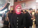 Ditjen Pas Dalami Usul KPK Soal Koruptor Dipenjara di Nusakambangan