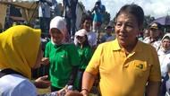 Cagub Arinal Janji Ubah Nasib Petani di Lampung