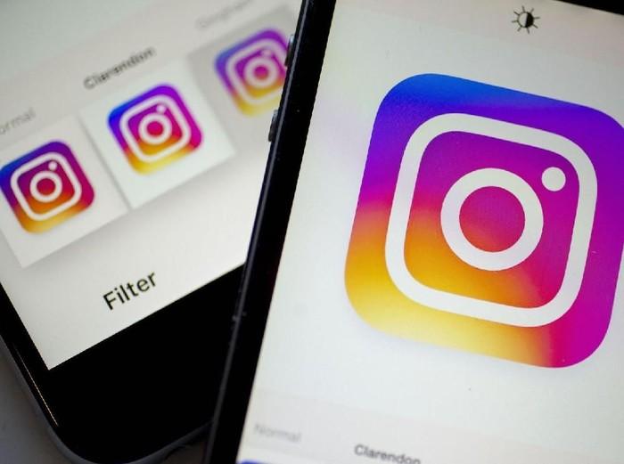 10 Cara Menambah Followers Instagram dengan Mudah dan GratisFoto: Carl Court/Getty Images