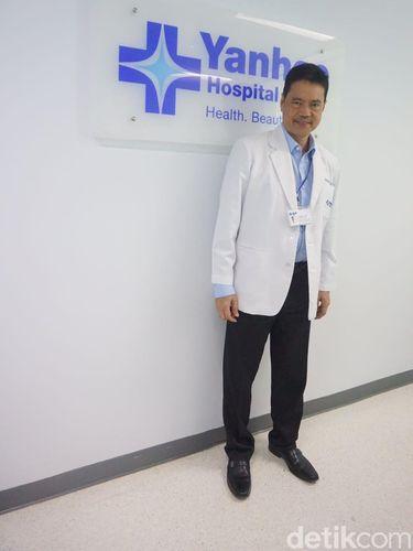Ketika Orang Indonesia Operasi Ganti Kelamin di Thailand