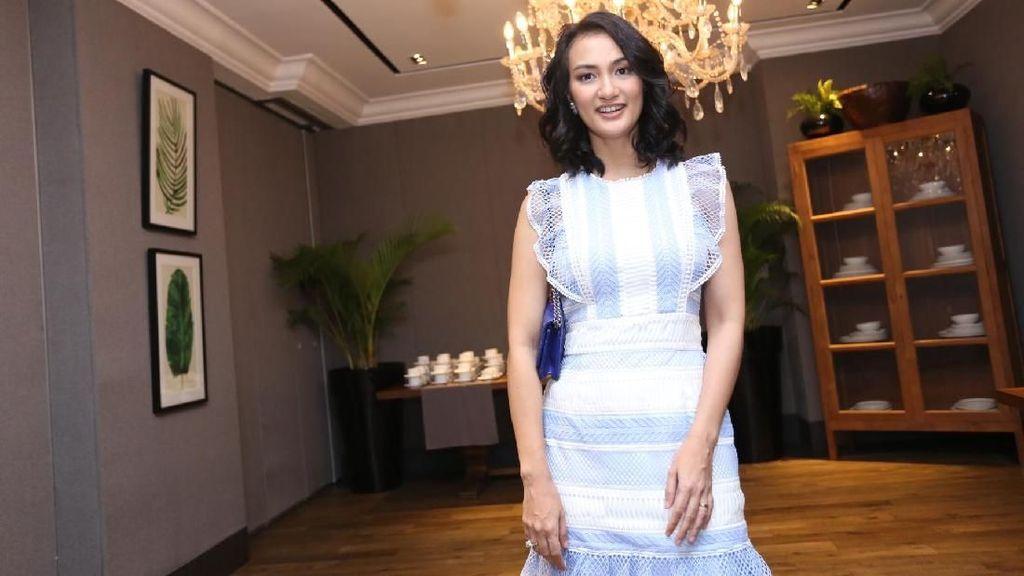 Ratna Sarumpaet Dikabarkan Dianiaya, Instagram Atiqah Digeruduk Netizen