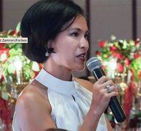 Dua Wanita Ini Masuk Daftar Crazy Rich Indonesia di 2018!