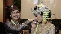 Anissa Aziza Dikabarkan Hamil, Pipinya Ramai Dibilang Tembam