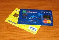 Tak Sengaja Masukkan PIN Kartu Kredit, Wanita Ini Malah Beri Tip Rp 107 Juta!