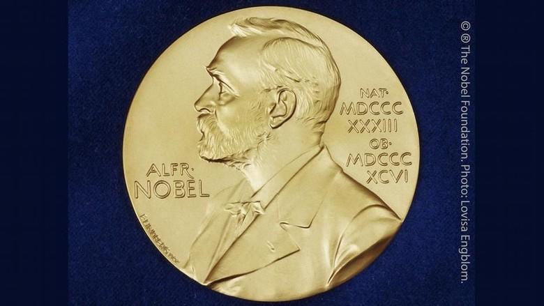 Polemik Nobel Sastra Belum Berakhir, Kini Ada Tandingan di Swedia