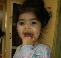 Ibu Meradang, Alis Anaknya Usia 2 Tahun Dicabuti Tanpa Izin di Daycare