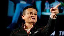 Jack Ma Pilih Malaysia Jadi Lokasi Kantor Alibaba