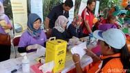 Hore, Seluruh Rumah Sakit di Surabaya Beri Diskon Selama Mei