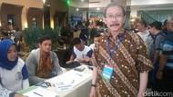 Susi akan Buka Munas VII Himpunan Nelayan Seluruh Indonesia