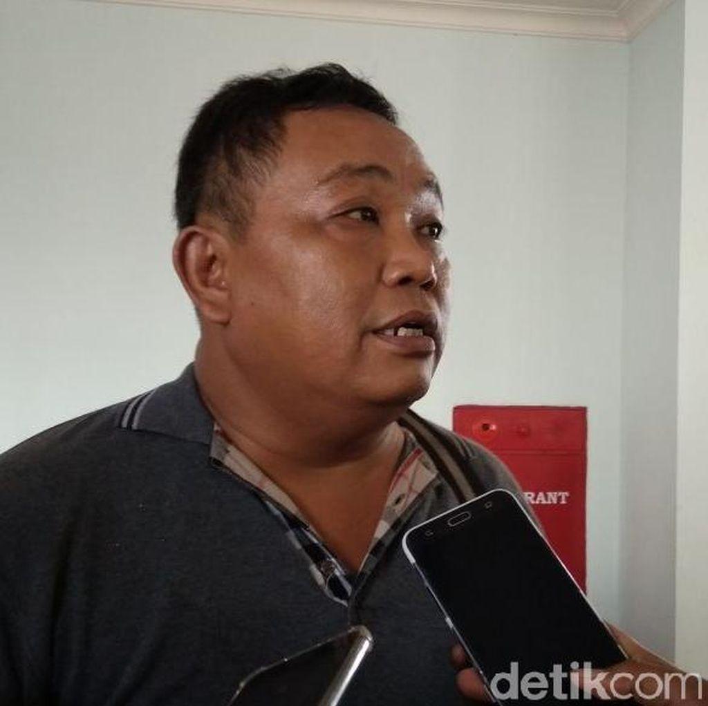 Andi Arief Mangkir Panggilan Bawaslu, Ini Respons Gerindra