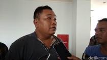 Geger Arief Poyuono Gerindra Usul Legalkan Judi Togel-Kasino, Kenapa?