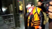 Anak Buah Sri Mulyani Ditangkap KPK, Masyarakat Ragu Bayar Pajak