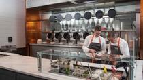 Restoran Ini Pakai Robot untuk Memasak
