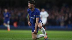 Gary Cahill Mungkin Tinggalkan Chelsea Januari Nanti