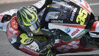 Tonton Live Streaming MotoGP Spanyol di detikSport!