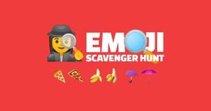 Serunya Berburu Emoji di Game Bikinan Google