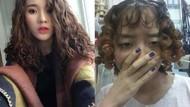 Ingin Cantik, 15 Orang Ini Malah Dapat Bencana Sepulang dari Salon