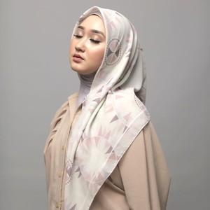 7 Brand Hijab yang Bersinar di 2018, Jadi Rebutan Tiap Rilis Produk Baru