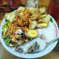 Jalan Jalan Ke Bandung Malam Hari Wajib Cicip 5 Kuliner