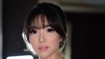 Gading Bodo Amat Netizen Sering Hujat Penampilan Seksi Gisel