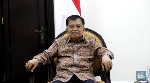 7 Aksi Nyata Filantropi Para Crazy Rich Indonesian