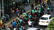 KPPU Cermati Risiko Monopoli Setelah Grab Caplok Uber