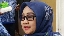 Harga Tiga Kebutuhan Pokok Ini Naik Jelang Ramadan