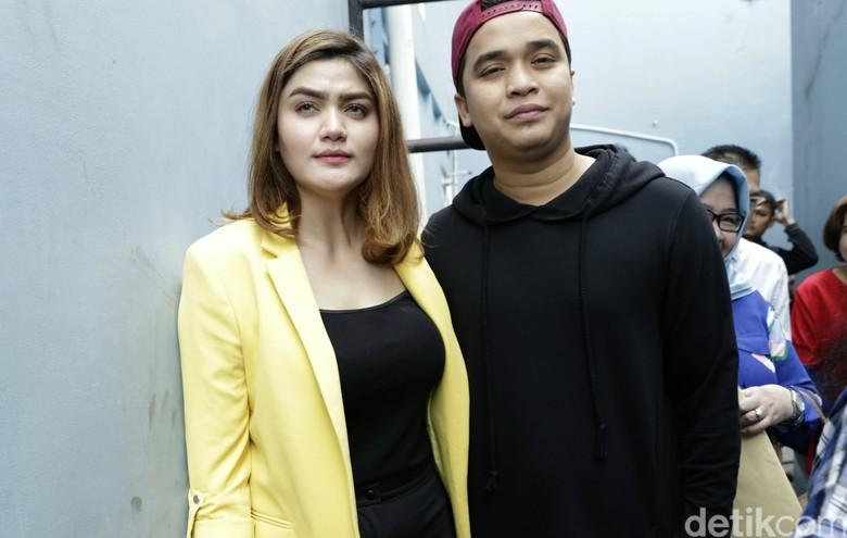 Prihatin Tragedi Bom, Billy Syahputra Cs akan Kunjungi Surabaya