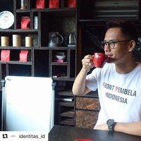 Vokalis Giring dan Presenter Choky Diprediksi Gagal ke Senayan