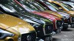 Mobil Murah di Bawah Rp 100 Juta di Indonesia 2013 Silam, Tanpa AC dan Audio