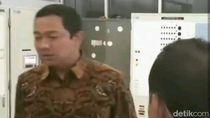 Wali Kota Semarang Marah Air PDAM Macet