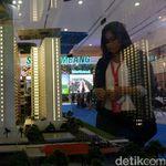 Kenapa Warga Jakarta Banyak Tinggal di Rumah Warisan?