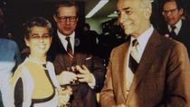 Kisah Sekretaris Berhati Mulia yang Sumbangkan Rp 87 M, Hasil Kerja 67 Tahun