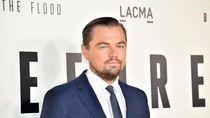 Leonardo DiCaprio-Brad Pitt Pernah Ditawari Main Brokeback Mountain